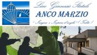 Liceo Anco Marzio Ostiia Rai Radio 3